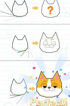 Draw In Ekran Görüntüleri - 4