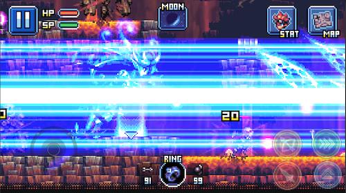 Dungeon X Dungeon Ekran Görüntüleri - 6