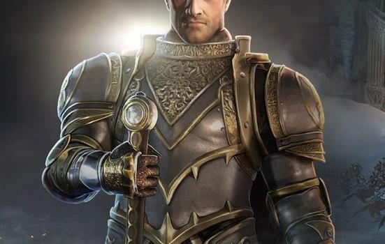 Iron Throne Ekran Görüntüleri - 1