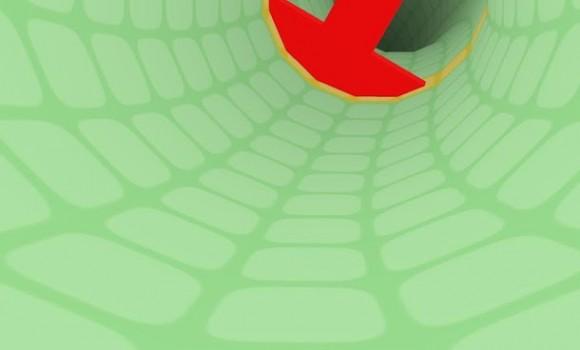 Rotator Ekran Görüntüleri - 4