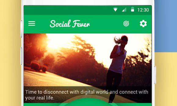 Social Fever Ekran Görüntüleri - 3