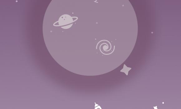 SPACE Ekran Görüntüleri - 1