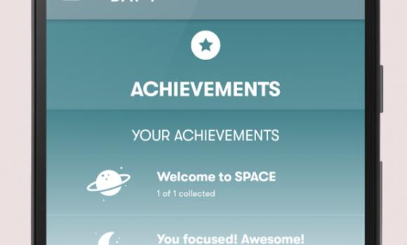 SPACE Ekran Görüntüleri - 5