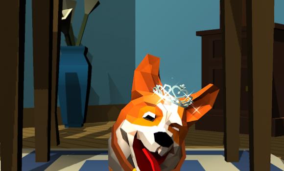 Super Doggo Snack Time Ekran Görüntüleri - 5