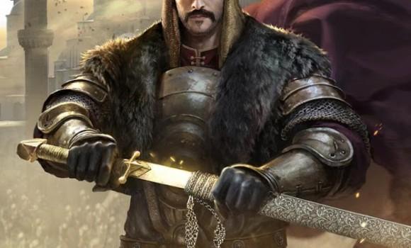 The Great Ottomans Ekran Görüntüleri - 1