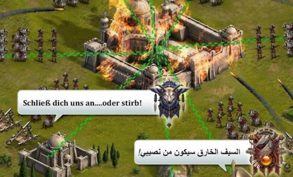 The Great Ottomans Ekran Görüntüleri - 5