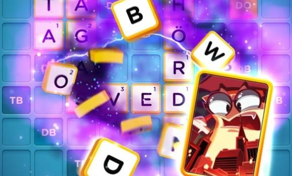 Word Domination Ekran Görüntüleri - 2