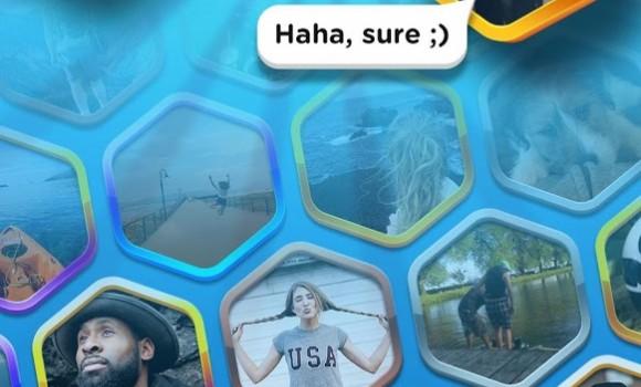 Word Domination Ekran Görüntüleri - 4