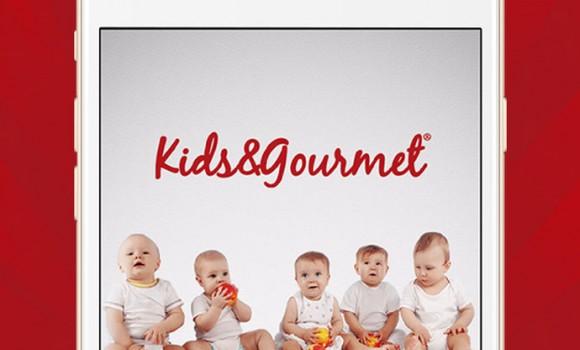 Anne Bebek Sağlığı ve Beslenme Ekran Görüntüleri - 1