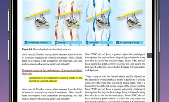 Documents by Readdle Ekran Görüntüleri - 2