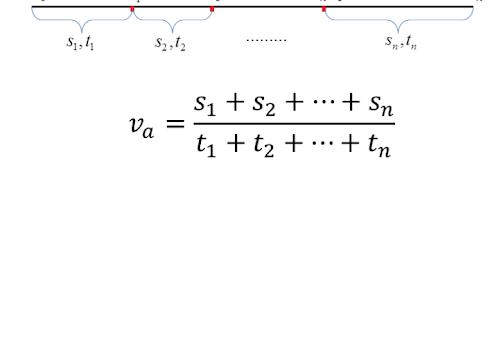 Fiziksel Formüller Ekran Görüntüleri - 2