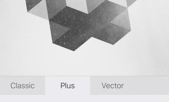 Isometric Ekran Görüntüleri - 4