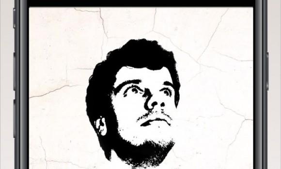 Portrait Ekran Görüntüleri - 1