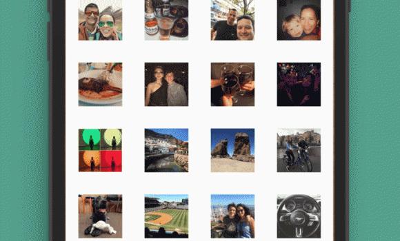 Repost and Save for Instagram Ekran Görüntüleri - 4
