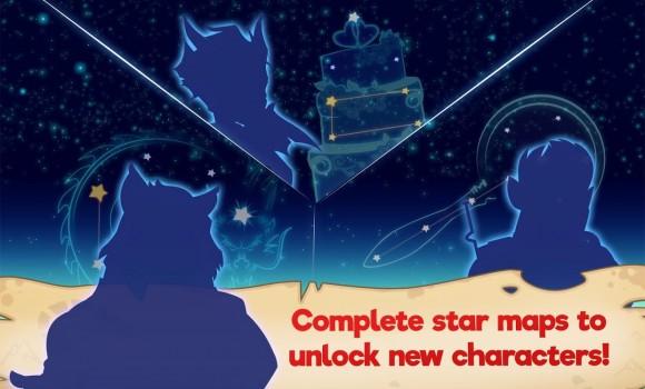 Adventure Hearts 3 - 3
