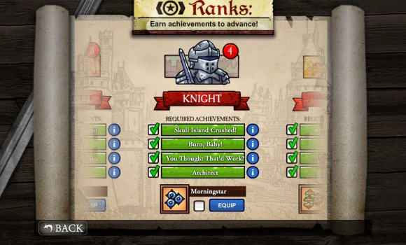 Crush The Castle 4 - 4