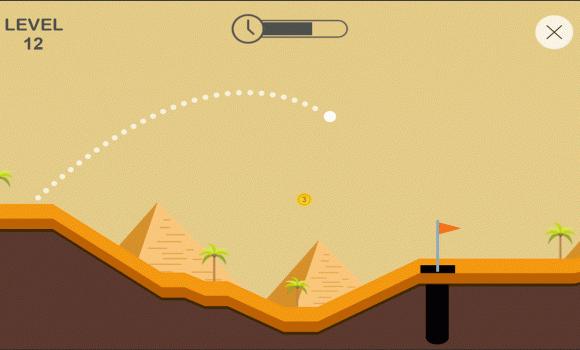 Mini Golf Smash 4 - 4