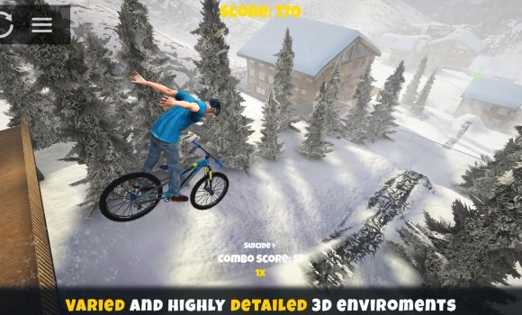 Shred! 2 - Freeride MTB 2 - 2