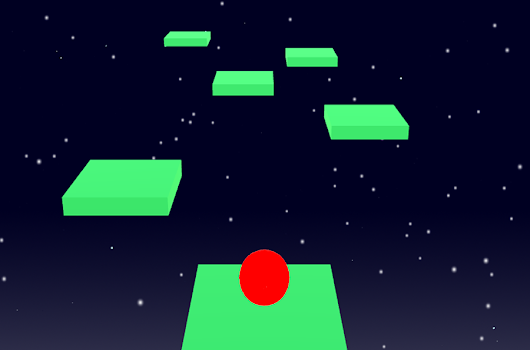 Space Hop 1 - 1
