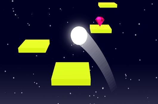 Space Hop 2 - 2