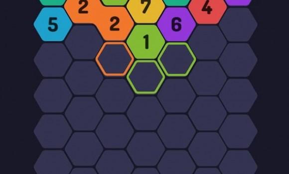 UP 9 - Hexa Puzzle! 1 - 1