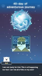 Bear Planet Ekran Görüntüleri - 5