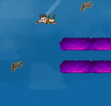 ApoRed - Das Spiel Ekran Görüntüleri - 3