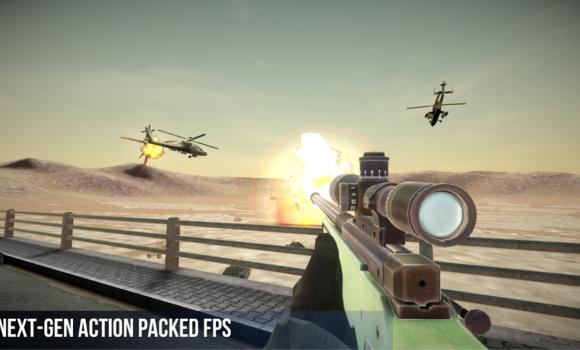 BattleCore Ekran Görüntüleri - 1