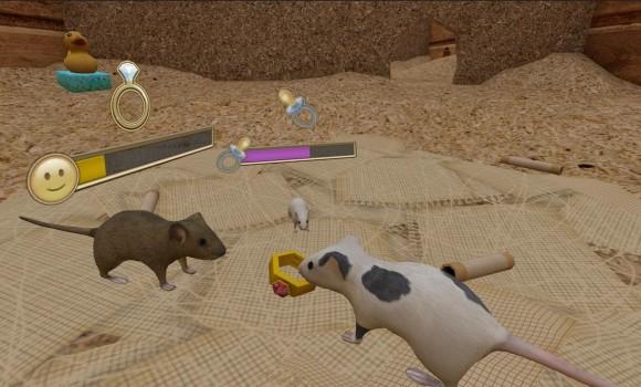 Mouse Simulator Ekran Görüntüleri - 2