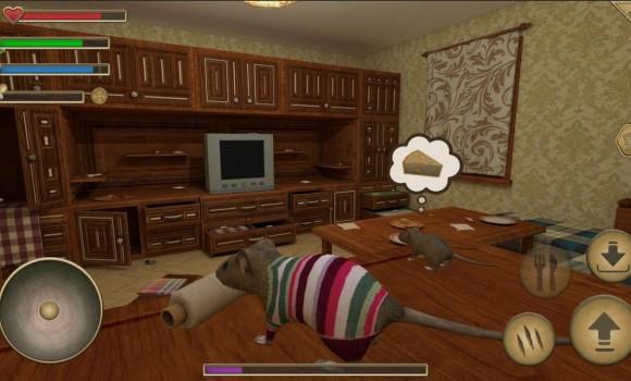 Mouse Simulator Ekran Görüntüleri - 3