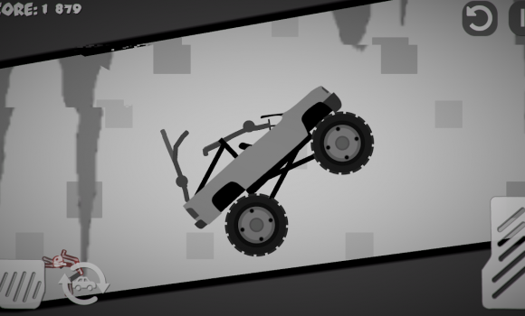 Stickman Destruction 4 Annihilation Ekran Görüntüleri - 2