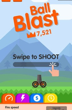 Ball Blast Ekran Görüntüleri - 4