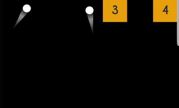 Ballz Break Ekran Görüntüleri - 1