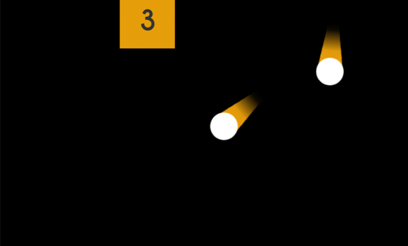 Ballz Break Ekran Görüntüleri - 2