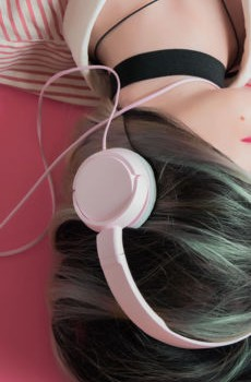 Ciao - Feel the Music Ekran Görüntüleri - 1