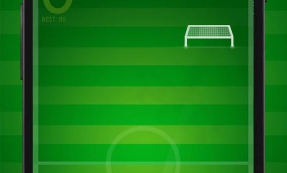 Football Forever Ekran Görüntüleri - 1
