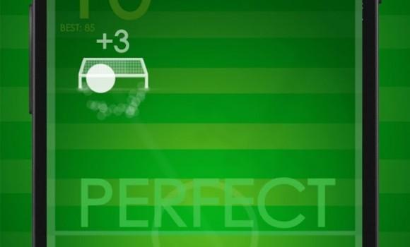 Football Forever Ekran Görüntüleri - 2