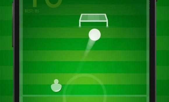 Football Forever Ekran Görüntüleri - 3