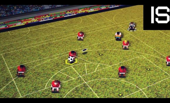 Kind of Soccer 2018 Ekran Görüntüleri - 2