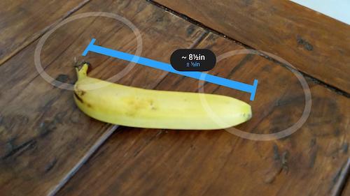 Measure Ekran Görüntüleri - 4