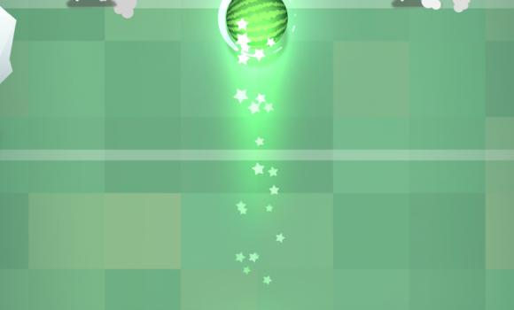 Penalty Madness Ekran Görüntüleri - 1