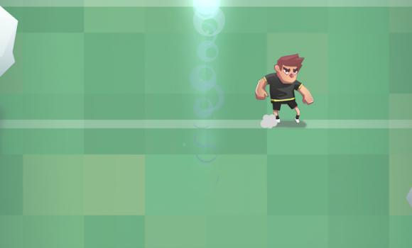 Penalty Madness Ekran Görüntüleri - 2
