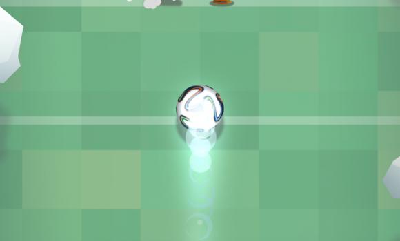 Penalty Madness Ekran Görüntüleri - 3