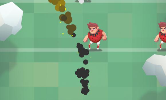 Penalty Madness Ekran Görüntüleri - 6