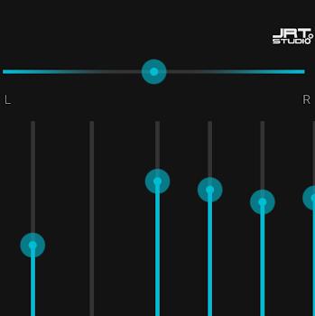 Rocket Player Ekran Görüntüleri - 2