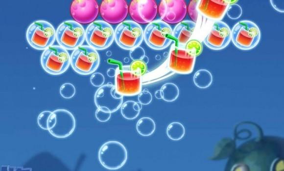 Shoot Bubble - Fruit Splash Ekran Görüntüleri - 4