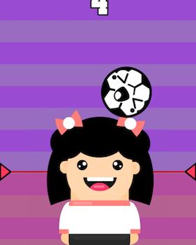 Soccer Juggling Champion 2018 Ekran Görüntüleri - 4
