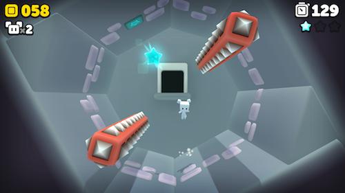 Suzy Cube Ekran Görüntüleri - 4
