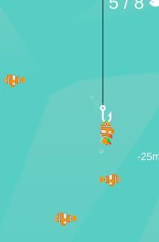 The Fish Master! Ekran Görüntüleri - 4