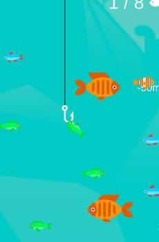 The Fish Master! Ekran Görüntüleri - 5